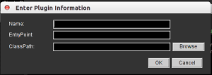 2015-04-17 20:45:33 的屏幕截图